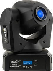 Martin - Professional Lighting THRILL Mini-Profile Moving Head