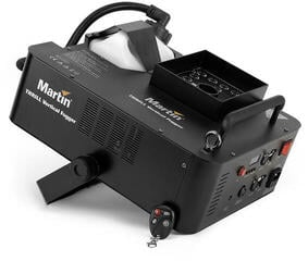 Martin - Professional Lighting THRILL Vertical Fogger