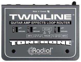 Tonebone TwinLine
