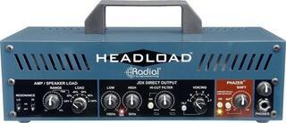 Tonebone Tonebone Headload V8