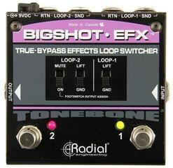 Tonebone Bigshot EFX V2