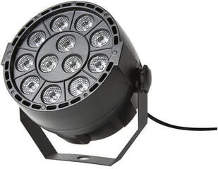 Fractal Lights PAR LED 12 x 3W