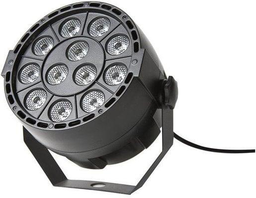 Fractal Lights PAR LED 12 x 3W
