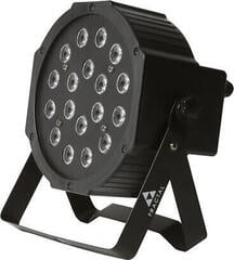 Fractal Lights PAR LED 18 x 1W