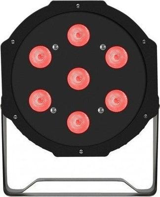 Fractal Lights PAR LED 7 x 12W