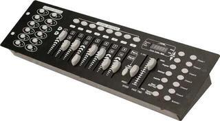 Fractal Lights F1 DMX Controller (B-Stock) #923891