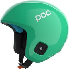 POC Skull Dura X SPIN Emerald Green XS-S/51-54