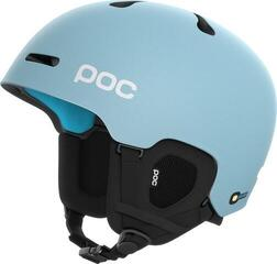 POC Fornix SPIN Crystal Blue
