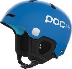 POC POCito Fornix SPIN Fluorescent Blue