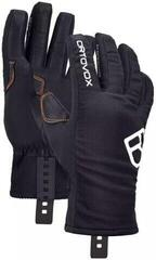 Ortovox Tour Mens Glove Black Raven