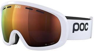 POC Fovea Mid Clarity Comp Ochelari pentru schi