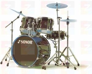 Sonor Force 2007 F27 STAGE 3 PB