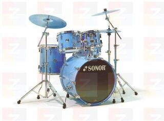 Sonor Force 3007 F37 STAGE 1 NAM
