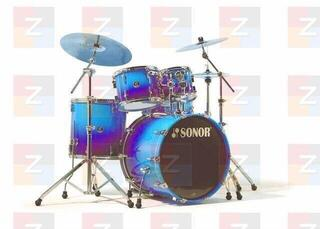 Sonor Force 3007 F37 STAGE 1 SHG