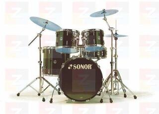 Sonor Force 3007 F37 STAGE 2 B