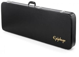 Epiphone Case 1958 Explorer