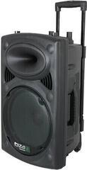 Ibiza Sound PORT12UHF-BT Battery powered PA system