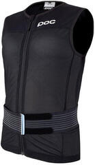 POC Spine VPD Air Women's Vest Uranium Black S/Regular