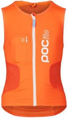 POC POCito VPD Air Vest Fluorescent Orange