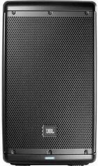 JBL EON610 Active Loudspeaker