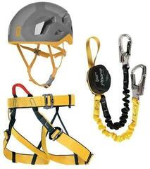 Singing Rock Packet Ferrata II Set wPenta