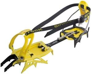 Singing Rock Lucifer II Semi Classic Crampons