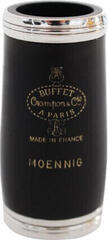 Buffet Crampon Barrel 63