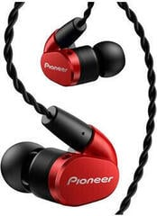 Pioneer SE-CH5T-R