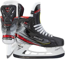 Bauer Vapor 2X Pro Skate