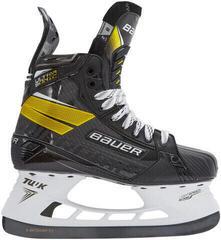 Bauer Supreme Ultrasonic Skate