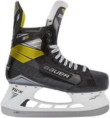 Bauer Supreme 3S Skate