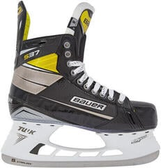 Bauer Supreme S37 Skate Junior