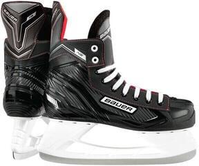 Bauer NS Skate