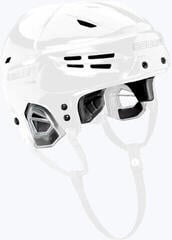 Bauer RE-AKT 95 Helmet White