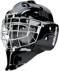Bauer 940X Goal Mask Black