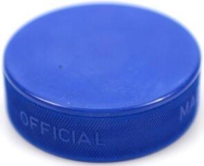 Vegum Puck Training Light Blue 125 g