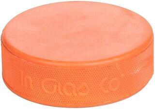 Vegum Puck Orange 280 g