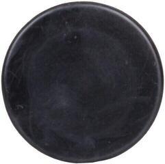 Vegum Puck Junior Black 125 g