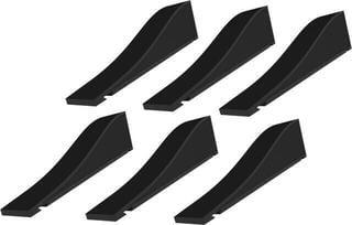 Vicoustic FlexiWave Ultra 60 Black Matte (Rozbalené) #932558