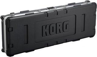 Korg HC-KRONOS2 73 Hard Case Black