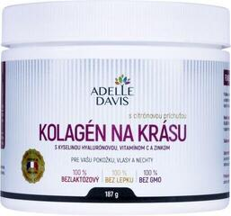 Adelle Davis Beauty Collagen 187 g