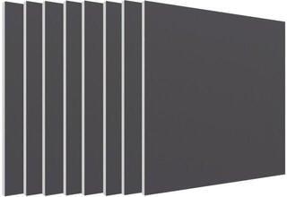 Vicoustic Flat Panel VMT 60x60x2 Siva