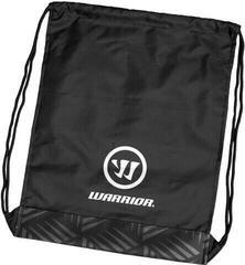 Warrior Team Gymbag