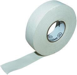 Warrior Hockey Tape 25m 36mm White
