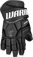 Warrior Covert QRE 10 SR
