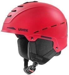 UVEX Legend