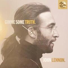 John Lennon John Lennon LP