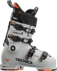 Tecnica Mach1 120/Cool Grey