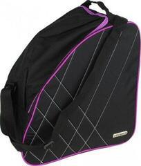 Tecnica Viva Skiboot Bag Premium