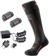Hotronic Heatsocks Set XLP One PFI Surround